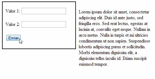 Panel 1-1
