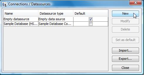 conexion-a-fuente-de-datos-postgresql-en-ireport-3-7-3-paso-2